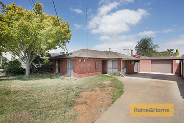 Recently Sold 31 Monash Street, MELTON SOUTH, 3338, Victoria