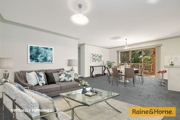 Recently Sold 2/128 Harrow Road, BEXLEY, 2207, New South Wales