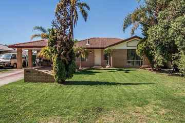 Recently Sold 51 Inverness Drive, MEADOW SPRINGS, 6210, Western Australia