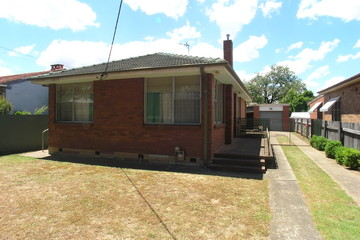 Recently Sold 3 Churchill Avenue, ORANGE, 2800, New South Wales