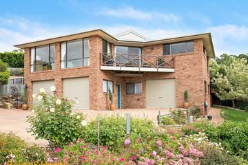 Recently Sold 125 Tingira Road, BLACKMANS BAY, 7052, Tasmania