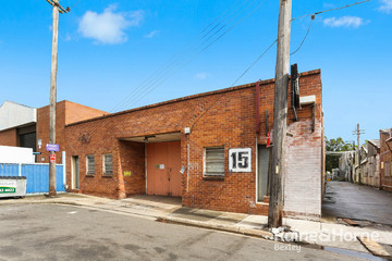 Recently Listed 15 BERMILL STREET, ROCKDALE, 2216, New South Wales
