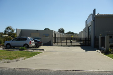 Recently Sold 161/11 Watson Dr, BARRAGUP, 6209, Western Australia