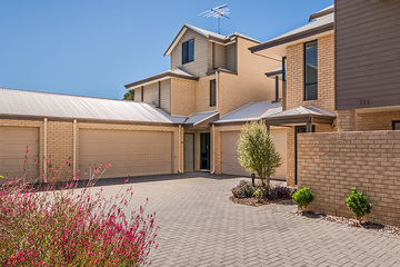 Recently Listed 26 Shannon Rd, SILVER SANDS, 6210, Western Australia