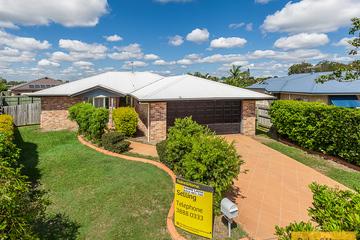 Recently Sold 29 Penda Street, MORAYFIELD, 4506, Queensland