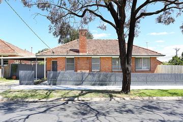 Recently Sold 47 Boyne Street, COBURG NORTH, 3058, Victoria