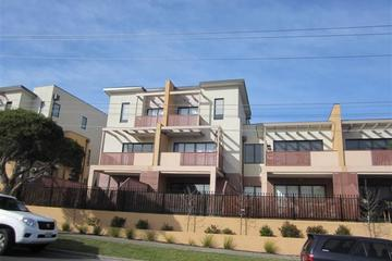 Recently Sold L1-13/5 Culcairn Drive, FRANKSTON SOUTH, 3199, Victoria