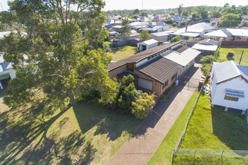 Recently Sold 6 Anstey Street, CESSNOCK, 2325, New South Wales