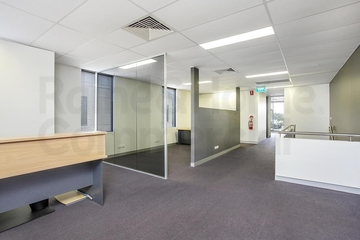 Recently Sold FRENCHS FOREST