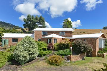 Recently Sold 12 Kadina Road, CAMBRIDGE, 7170, Tasmania