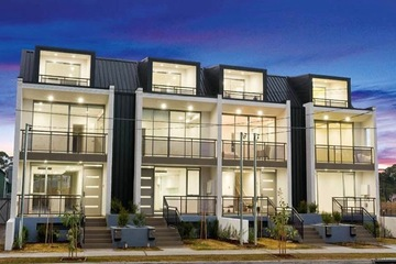 Recently Sold U/1 Myrtle Street, BOTANY, 2019, New South Wales