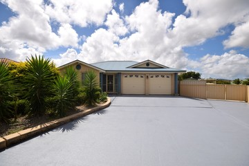 Recently Sold 31 Guinea Flower Crescent, WORRIGEE, 2540, New South Wales