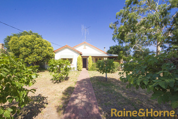 Recently Sold 136 Third Avenue, NARROMINE, 2821, New South Wales