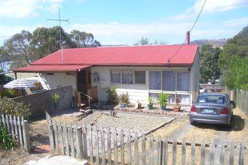 Recently Sold 7 Falcon Street, PRIMROSE SANDS, 7173, Tasmania