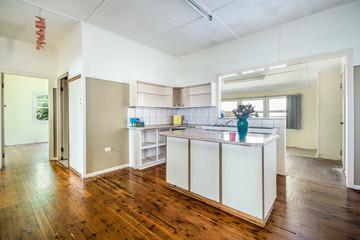 Recently Sold 2 Norah Street, CENTENARY HEIGHTS, 4350, Queensland
