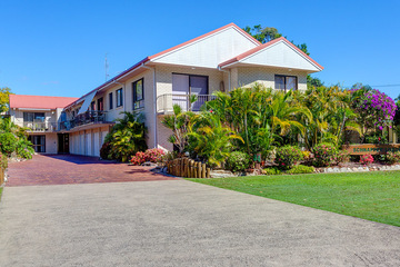 Recently Sold 2/84 TOOLARA ROAD, TIN CAN BAY, 4580, Queensland