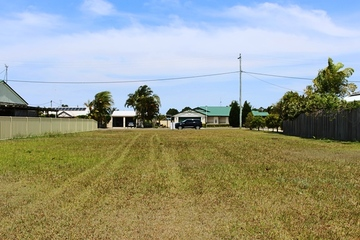 Recently Sold 11 Marco Polo, COOLOOLA COVE, 4580, Queensland