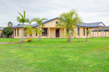 Recently Sold 1 Capstan Court, COOLOOLA COVE, 4580, Queensland