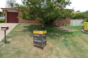 Recently Sold 7 Azzura, WOODRISING, 2284, New South Wales