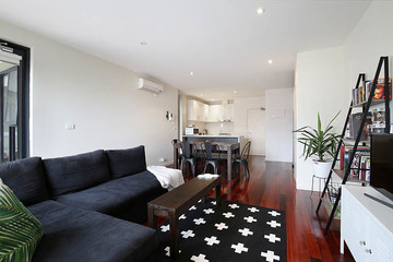Recently Sold 1/138-140 Melville road, BRUNSWICK WEST, 3055, Victoria