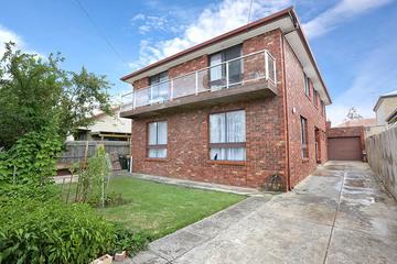 Recently Sold 15 Hardwick street, COBURG, 3058, Victoria