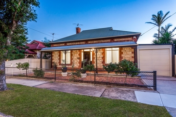 Recently Sold 20 Jennifer Street, ROSEWATER, 5013, South Australia