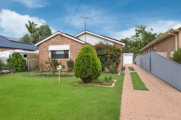 Recently Sold 39 Pelican St, SWANSEA, 2281, New South Wales