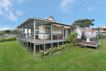Recently Sold 76 Flowers Dr, CATHERINE HILL BAY, 2281, New South Wales