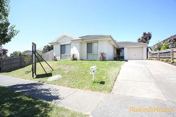 Recently Sold 3 Lassiter Court, NARRE WARREN SOUTH, 3805, Victoria