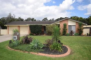Recently Sold 2 Garry Glen, NOWRA, 2541, New South Wales
