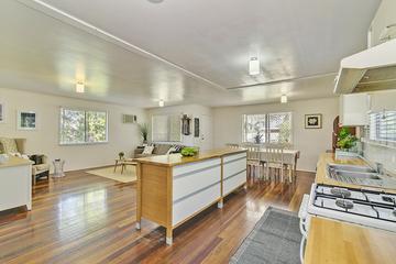 Recently Sold 15 Joyal Street, LOGAN CENTRAL, 4114, Queensland