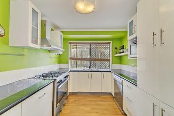 Recently Sold 18 Viewbank, BEENLEIGH, 4207, Queensland