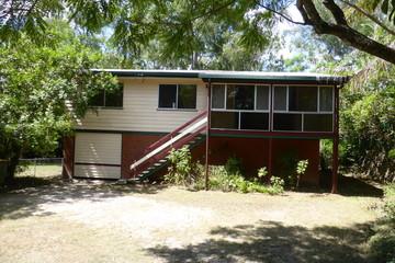Recently Sold 17 Cleves Street, BEENLEIGH, 4207, Queensland