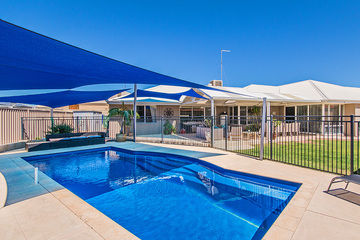 Recently Sold 2 Cuvier Place, SAN REMO, 6210, Western Australia