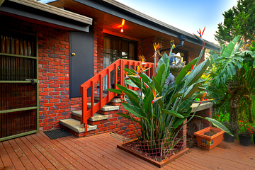 Recently Sold 22 COTHAM SQUARE, HAMPTON PARK, 3976, Victoria