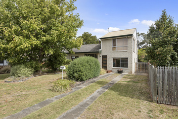 Recently Sold 24 Montgomery Avenue, SEVEN MILE BEACH, 7170, Tasmania