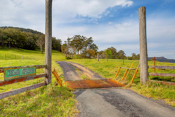 Recently Sold 179 Cedar Springs Road, KANGAROO VALLEY, 2577, New South Wales