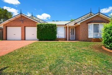 Recently Sold 562 Hume Street, MIDDLE RIDGE, 4350, Queensland