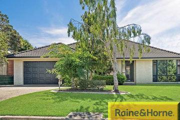 Recently Sold 5 Jardine Place, NARANGBA, 4504, Queensland