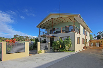 Recently Sold 1 Ian Street, ULLADULLA, 2539, New South Wales