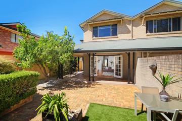 Recently Sold 6 Havenview Road, TERRIGAL, 2260, New South Wales