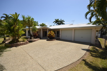 Recently Sold 36 Middlemiss Street, MOSSMAN, 4873, Queensland