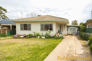 Recently Sold 41 Roycox Crescent, DUBBO, 2830, New South Wales