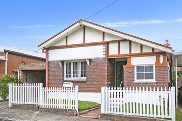 Recently Sold 5 Cook Street, LEWISHAM, 2049, New South Wales
