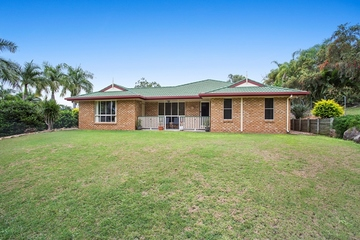 Recently Sold 21 Samuel Cres, PARKHURST, 4702, Queensland