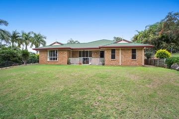 Recently Sold 21 Samuel Cres, PARKHURST, 4702, Queensland