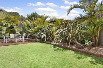 Recently Sold 24 Mahogany Boulevard, WARRIEWOOD, 2102, New South Wales