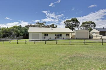 Recently Sold 49 Carlton Beach Road, DODGES FERRY, 7173, Tasmania
