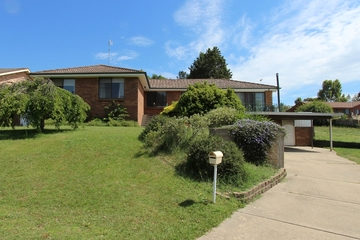 Recently Sold 10 Deniehy Place, WINDRADYNE, 2795, New South Wales