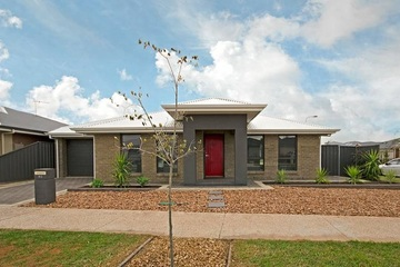 Recently Sold 23 Biturro Street, LARGS NORTH, 5016, South Australia